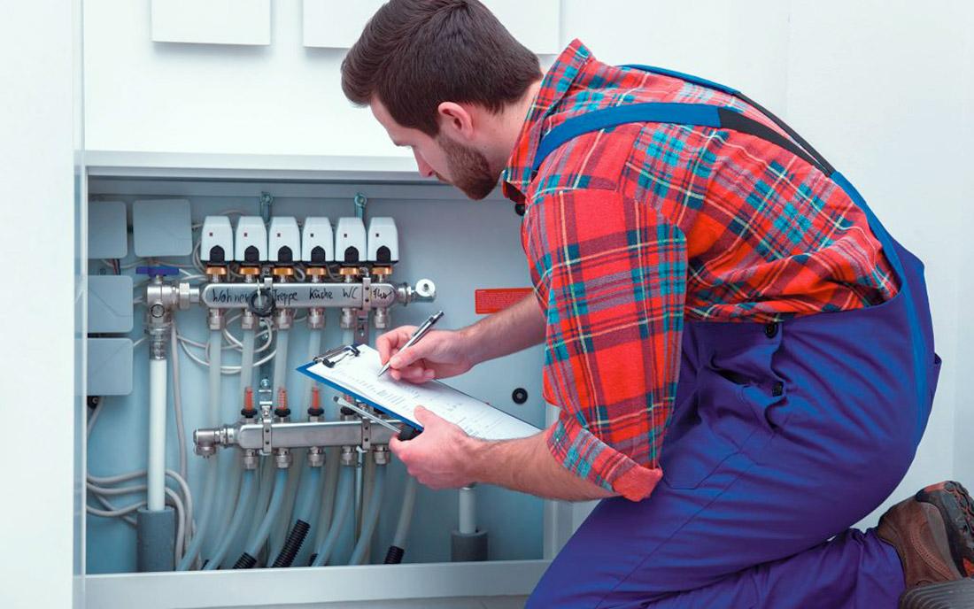 Obtenir une estimation pour vos travaux de plomberie à Beauport, sur le Rive-Nord du Québec