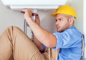 Expert en débouchage de plomberie à Beauport- QC