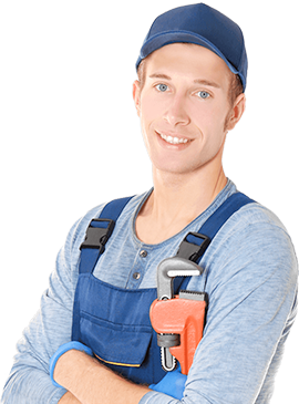 Expert plombier à Beauport, Québec